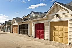 Master Garage Door Service Lawrenceville, GA 770-213-5624
